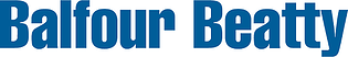 balfour beatty logo 2